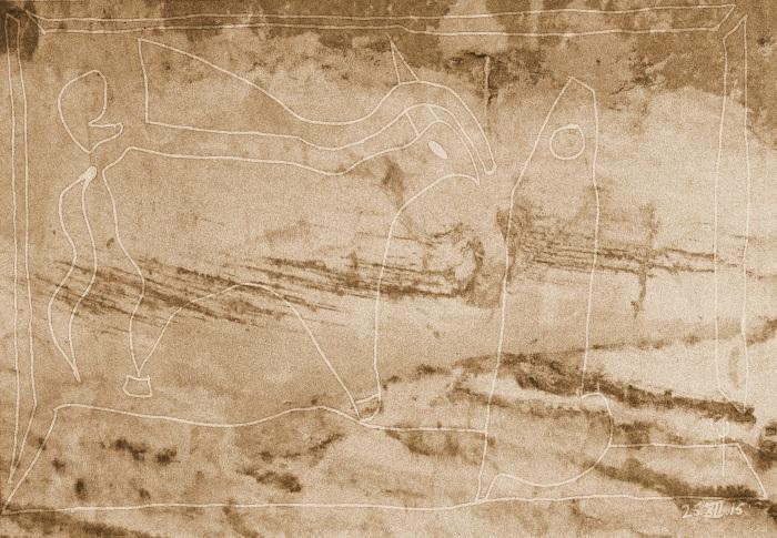 def KRST_2 DSC_1903_tekening