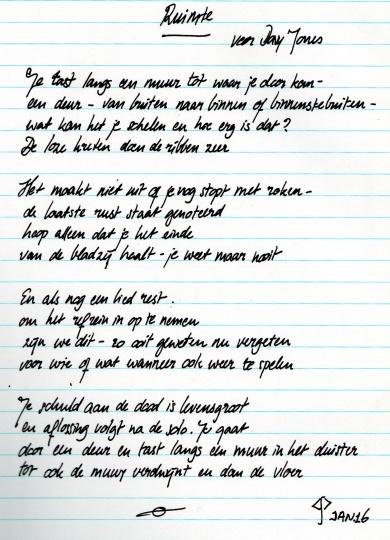 Ruimte_manuscript_0001