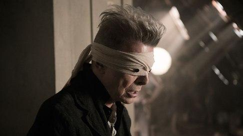 Bowie-Blackstar-film-770