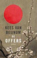 VAN-BEIJNUM_Offers