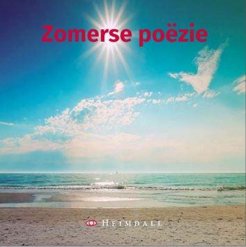 zomerse-poezie_cover