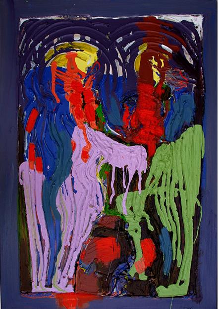 Philip schilderij2