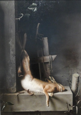 De Haas -Raoul Hynckes (1946)