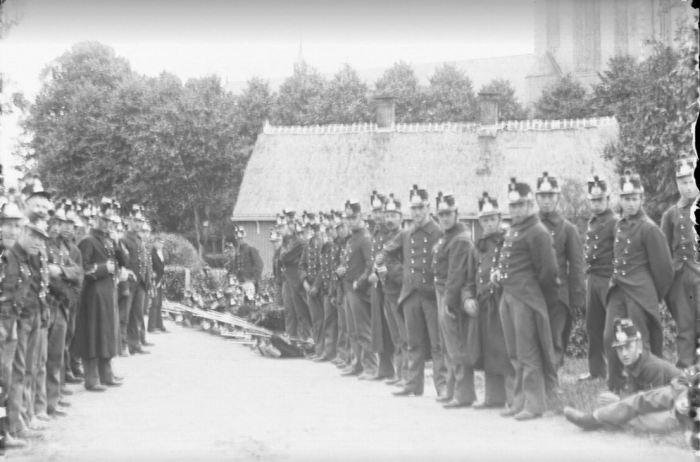 Soest 18960803 soldaten